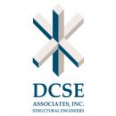 DCSE-logo