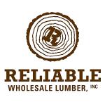 rwl-logo