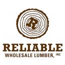 rwl-logo-m