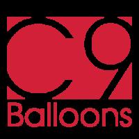 c9balloons