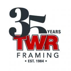 TWR-4094-35th Anniversary Logo-medium