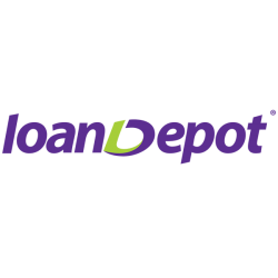 loandepot-logo