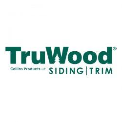 truwood-logo