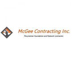 mcgeecontracting-logo