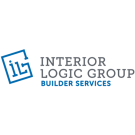 interior-logic-group-logo