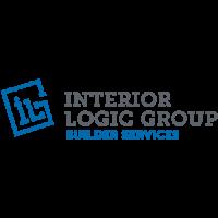 interior-logic-group-logo