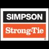 simpson-strong-tie-logo