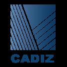 cadiz-logo-2
