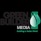 green-builder-media