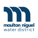 moulton-niguel-water-district-logo