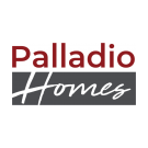 palladio-homes-logo