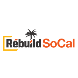 rebuild-socal-logo