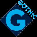 gothic-landscape_transparent